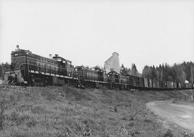 spokane-international_RS-1s_uprr-photo