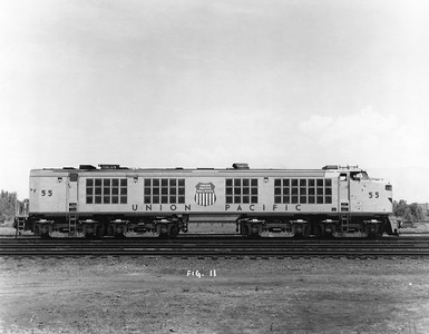 up-55_turbine_side_uprr-photo