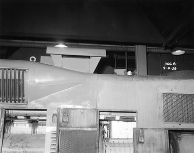 airesearch-gp9-detail_3_uprr-photo