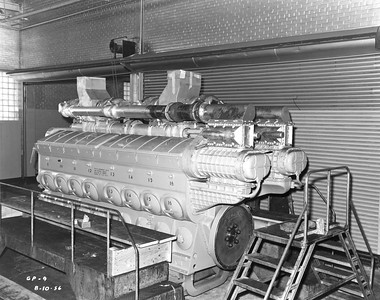 airesearch-gp9-engine_1_uprr-photo