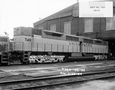 up-74b_DD35_uprr-photo-m4689_wbj-collection
