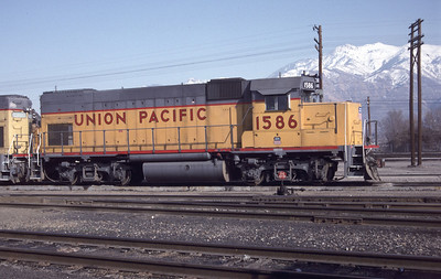 UP_1586_Ogden_27-Feb-1992_Don-Strack-Photo