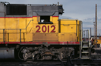 up_gp38-2_2012_right-side-front_salt-lake_apr-1984_don-strack