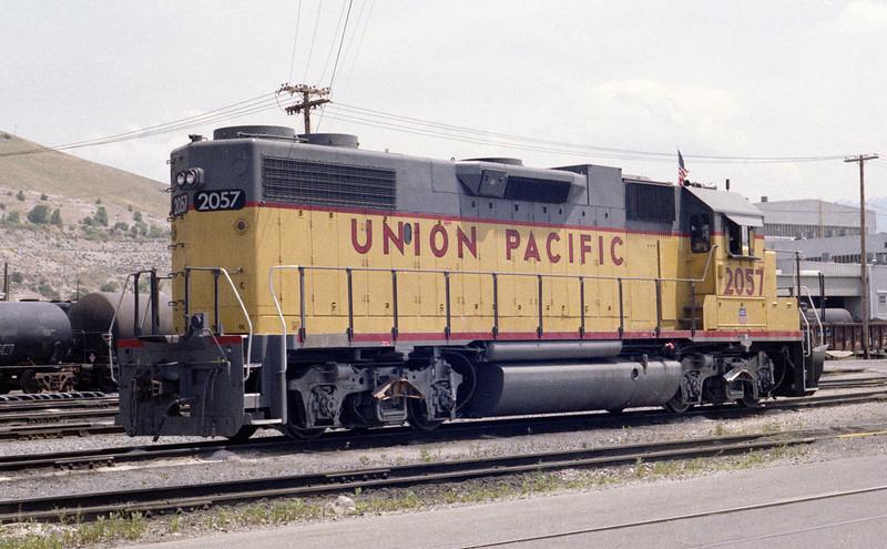 UP_2057_02_slc_jun-1983