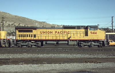 UP_9414-side_Salt-Lake_Nov-1991_Don-Strack-Photo