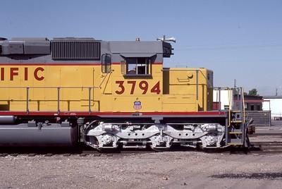 UP_SD40-2_3794_Salt-Lake-City_June-7-1983_003_Don-Strack-photo