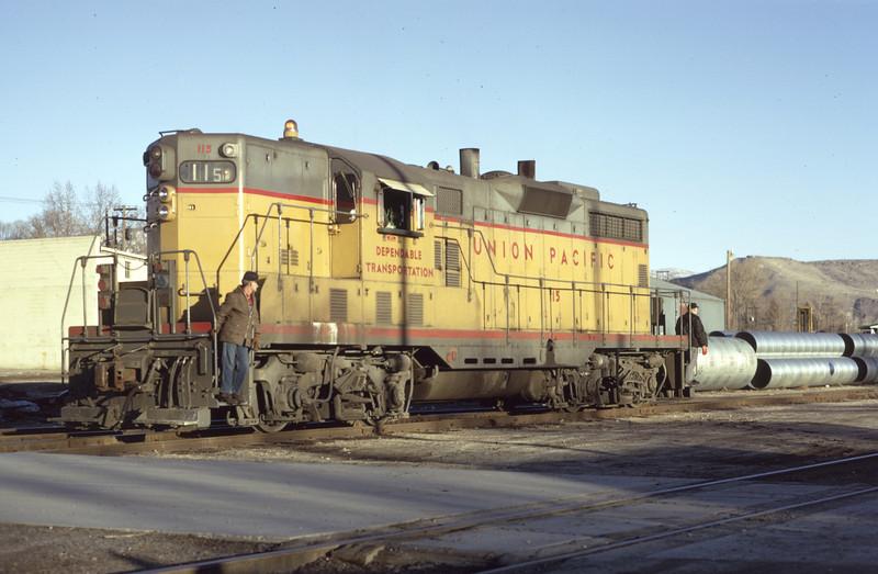 UP_115_Boise_Feb-1974_Don-Strack-Photo