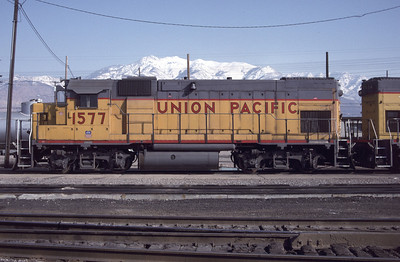 UP_1577-side_Ogden_27-Feb-1992_Don-Strack-Photo