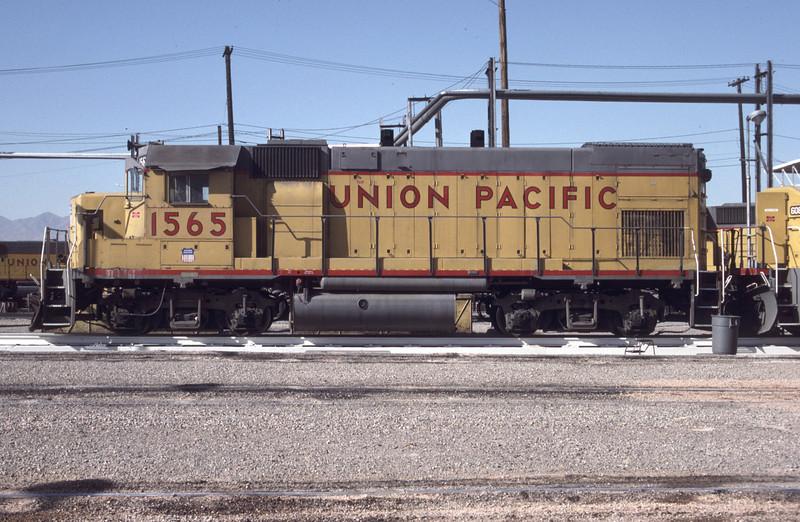 UP_1565-side_Salt-Lake_21-Oct-1991_Don-Strack-Photo