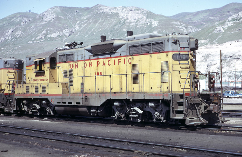 UP_108_Salt-Lake_Jul-1973_Don-Strack-Photo