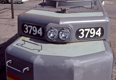 UP_SD40-2_3794_Salt-Lake-City_June-7-1983_006_Don-Strack-photo
