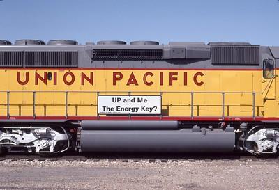 UP_SD40-2_3794_Salt-Lake-City_June-7-1983_002_Don-Strack-photo