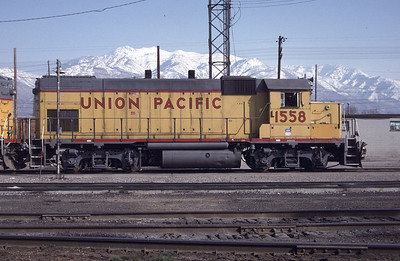 UP_1558-side_Ogden_27-Feb-1992_Don-Strack-Photo