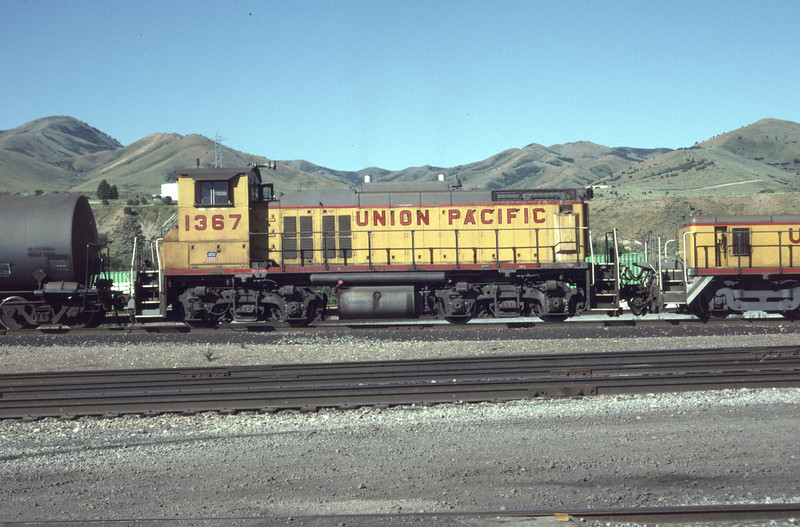 UP_Pocatello-Hump-01_18-Jul-1993_Don-Strack-Photo