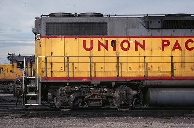 up_gp38-2_2012_right-side-rear_salt-lake_apr-1984_don-strack