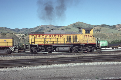 UP_Pocatello-Hump-03_18-Jul-1993_Don-Strack-Photo