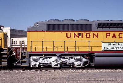 UP_SD40-2_3794_Salt-Lake-City_June-7-1983_001_Don-Strack-photo