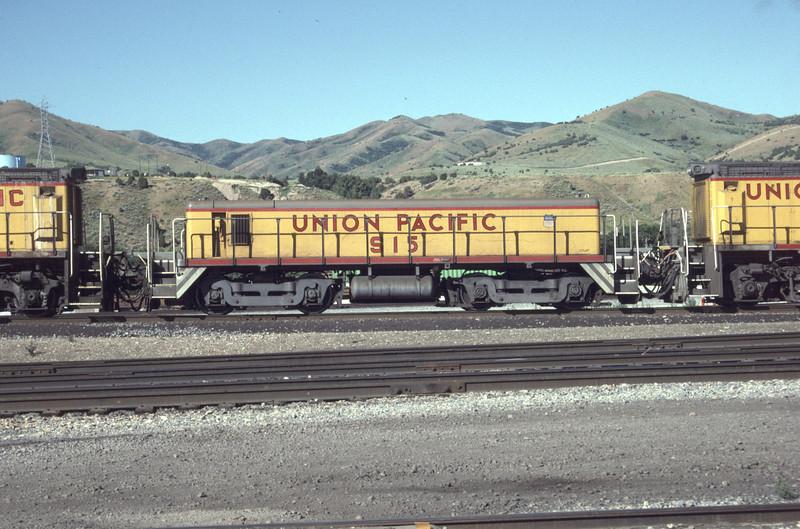 UP_Pocatello-Hump-02_18-Jul-1993_Don-Strack-Photo