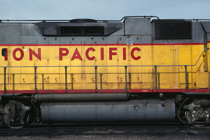up_gp38-2_2012_right-side-middle_salt-lake_apr-1984_don-strack