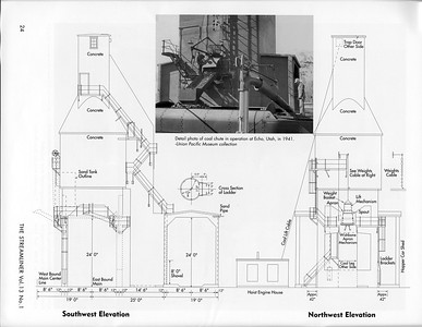 Echo_Coaling_Tower_Streamliner-13-1_page03
