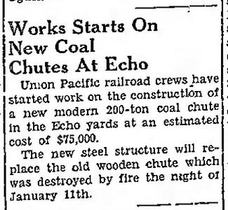1941-03-21_UP-Echo-coal-chutes_Morgan-County-News
