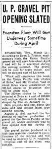 1941-03-11_UP-Echo-coal-chutes_Ogden-Standard-Examiner