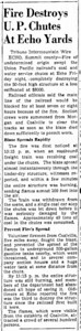 1941-01-11_UP-Echo-coal-chutes-fire_Salt-Lake-Tribune