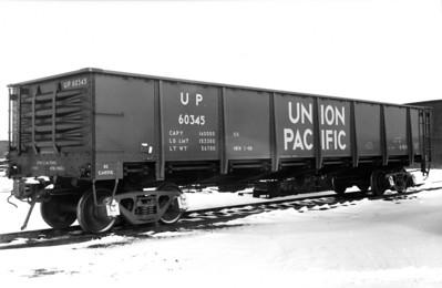 UP 60345, G-70-5