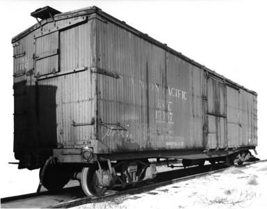 OSL 17147, B-50-1