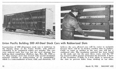 Railway-Age_March-19-1956_UP-stock-cars