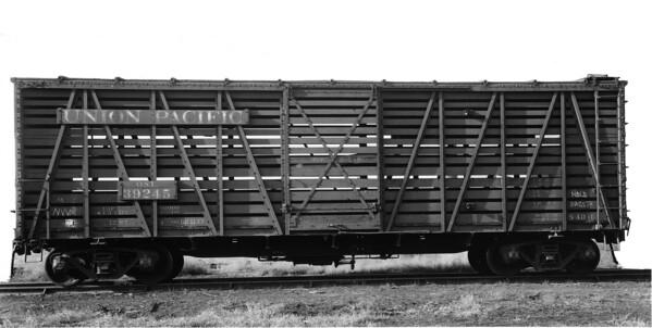 OSL 39245, S-40-10
