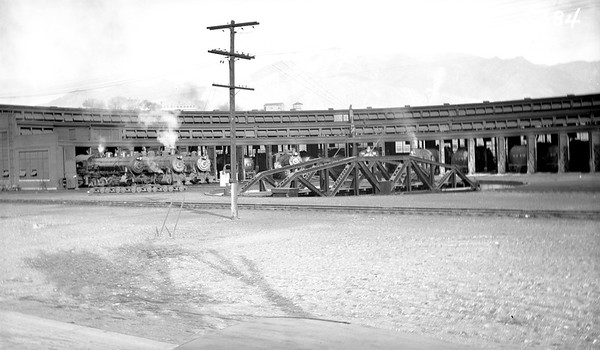 up_ogden-roundhouse-turntable_no-data