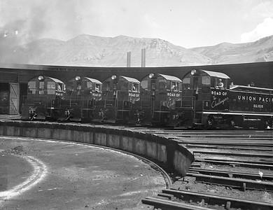 Union-Pacific-Railroad_Engines_Shot-1_1941-08-20_Salt-Lake-Tribune-photo