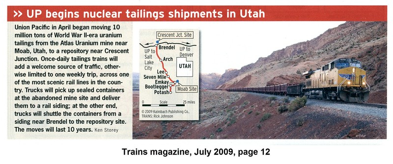 Moab-Tailings_Trains_July-2009