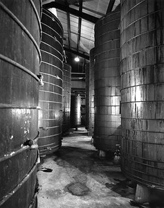 UP-Destinations_California-Winery_765-3-1_UPRR-Photo