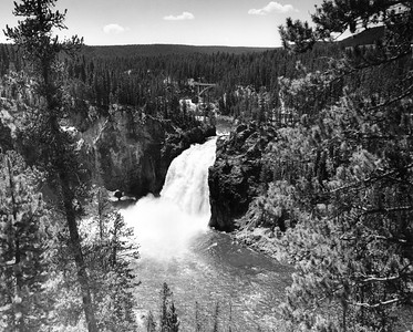 UP-Destinations_Yellowstone_35932_UPRR-Photo