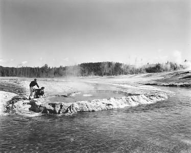 UP-Destinations_Yellowstone_4-159_UPRR-Photo