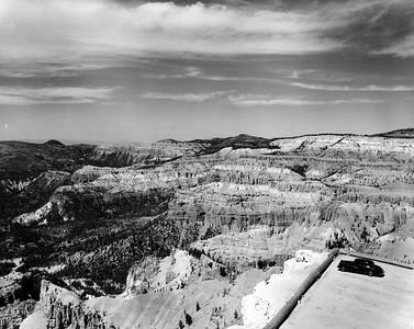 UP-Destinations_Utah-Cedar-Breaks_1055-2-5_UPRR-Photo