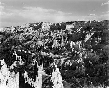 UP-Destinations_Utah-Bryce-Canyon_2-271_UPRR-Photo