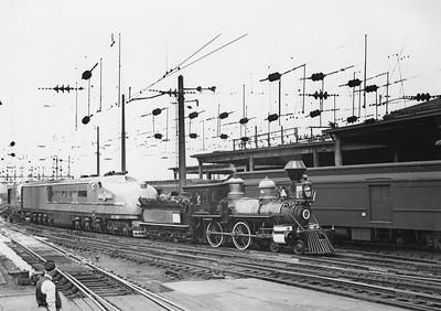UP_Steam-Turbines_Washington-D-C_1939_Don-Strack-collection