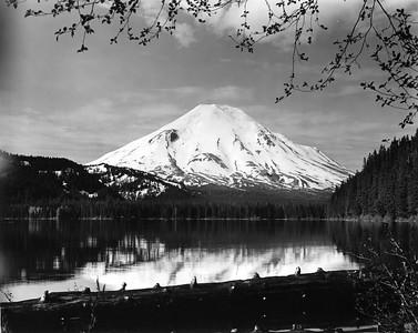 UP-Destinations_Washington-Mount-St-Helens_7-124_UPRR-Photo