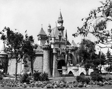UP-Destinations_Disneyland_656-3-5_UPRR-Photo