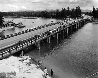 UP-Destinations_Yellowstone_41504_UPRR-Photo