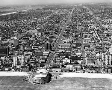 UP-Destinations_California-Long-Beach_556-5-1_UPRR-Photo