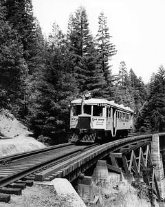 UP-Destinations_California-Western-RR_759-2-11_UPRR-Photo