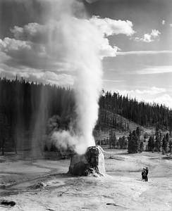 UP-Destinations_Yellowstone_4-107_UPRR-Photo