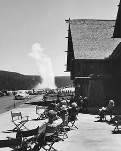 UP-Destinations_Yellowstone_30358_UPRR-Photo