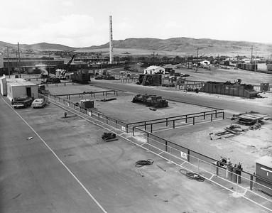 UP_Pocatello_Heavy-repairs-dismantling_61470_UPRR-Photo