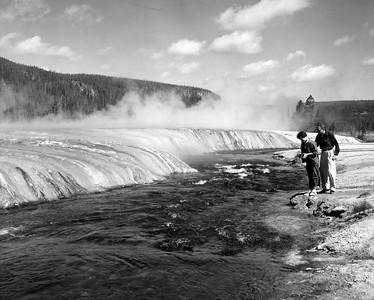 UP-Destinations_Yellowstone_35915_UPRR-Photo