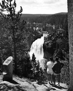 UP-Destinations_Yellowstone_34839_UPRR-Photo